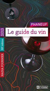 guide-du-vin-2013