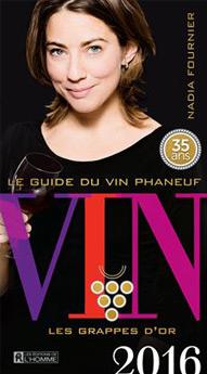 guide-vin-2016